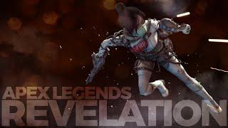 NIRU   Revelation [Apex Legends Edit] by SLP