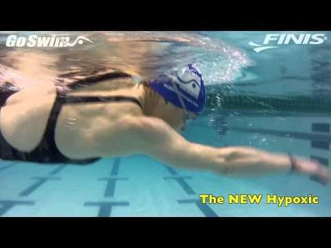 Freestyle - The New Hypoxic