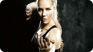 lady-bloodfight-trailer-2017-amy-johnston-action-movie