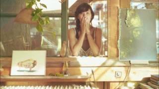 Priscilla Ahn- When You Grow Up + lyrics