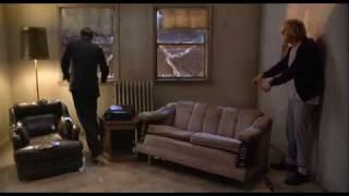 Dumb and Dumber favorite scene