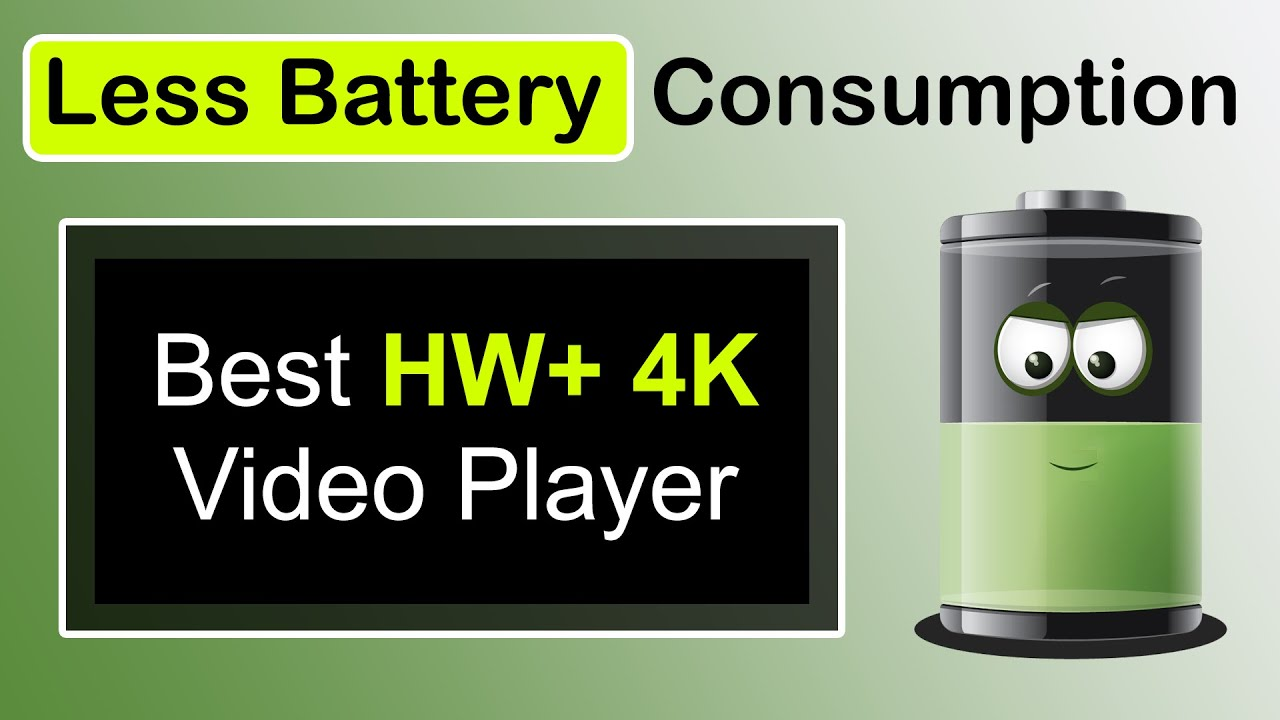 4k video player windows 10 | 5KPlayer Review: Best Free 4K Video