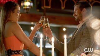 'Dynasty' Season 4 Promo   TVLine