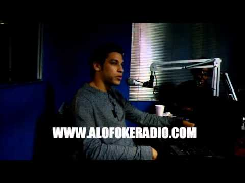 Alofoke radio show 103 7 online dating 2