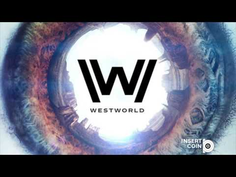 (FREE) Epic Rap Beat – Westworld – Prod: Insert Coin Beats