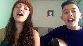Baixar MULHER MARAVILHA - Zé Neto e Cristiano (Cover Thales e Larissa)