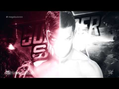 WWE SummerSlam 2016 Official theme song -