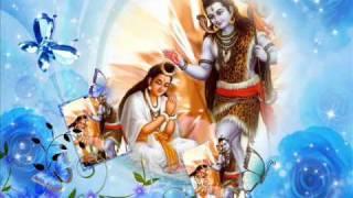 Om Namo Narayana dhun