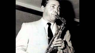 "Willie Smith plays ""Sophisicated Lady"" 1947"