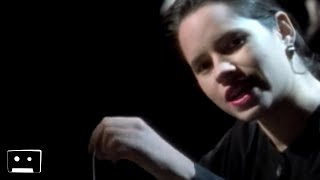 10,000 Maniacs - You Happy Puppet (Official Music Video)