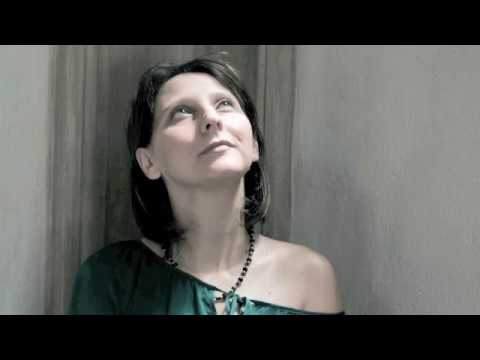 Bach - Goldberg Variations (complete) - Maria Perrotta
