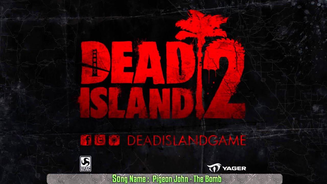 Dead Island Song Youtube