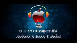 我的歌声里 (You Exist In My Song - MacDoctor MV Remix)