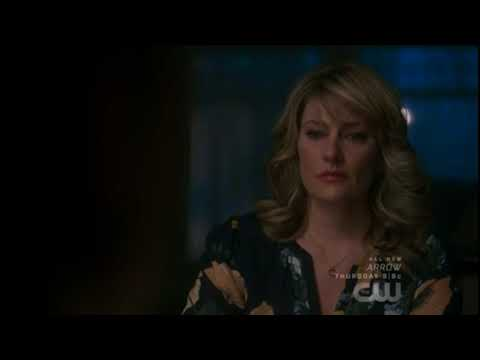 Betty Reveals That She Gave Chic To The Black Hood! - Riverdale 2x20 'We Need Each Other!'