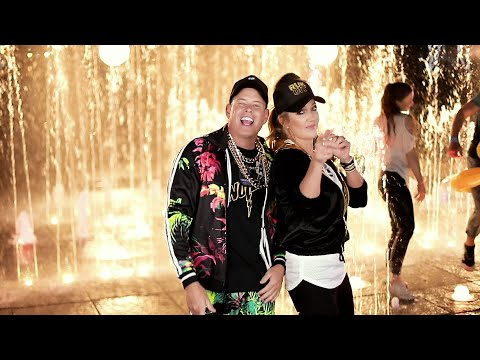 Juanita Du Plessis feat. Snotkop – Ruk Die Dam (Official Music Video)