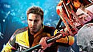 CGR Undertow - DEAD RISING 2 for PS3 Video Game Review