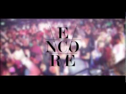 Encore - Every Saturday @ Melkweg, Amsterdam