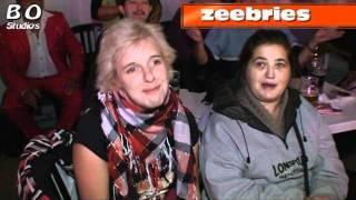 De Bierfeesten in Middelkerke 2011