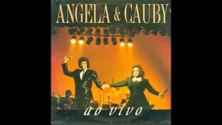 Angela Maria e Cauby Peixoto - Onde Anda Você