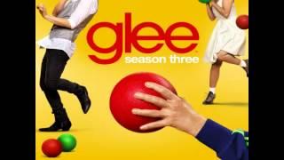 Glee - Here