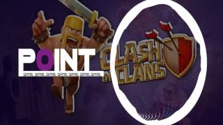 Clash Of Clans Music - Background Music 【BUILDER HALL SOUNDTRACK】2017| New Village Music ✔