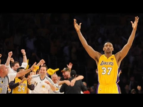 Download Youtube: NBA Crazy Endings!