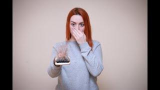 remède lotion naturelle contre la chute de cheveux