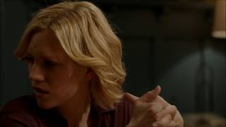 Call Me Crazy a five film - Sister fight scene (Brittany Snow)