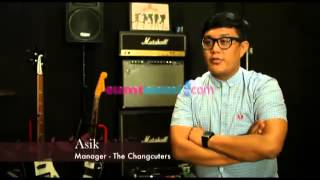 SNSC - The Changcuters - Part 5 Mp3