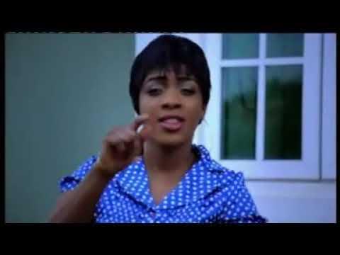 Rejoice Iwueze - Change (Official Video)
