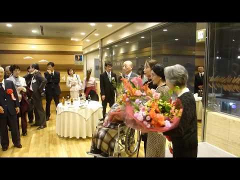 Yoji Hamawaki New Inductee of the Japan Automotive Hall of Fame 2014