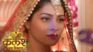 Kalash | 26th September 2016 | Ravi Gets MARRIED To DRUNK Devika
