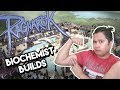 Ragnarok online biochemist builds with dee stats mp3