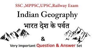 general knowledge objective question answer