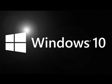 windows 7 download gratis italiano completo