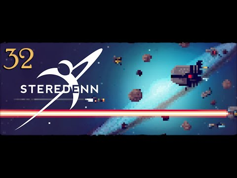 Steredenn: Classical Daily - Plasma Gun & Shockwave & No Car