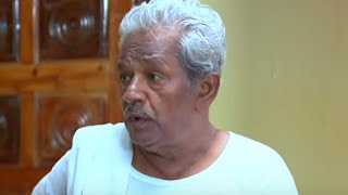 Marimayam | Episode 206 - Death Certificate after 5 years   | Mazhavil Manorama
