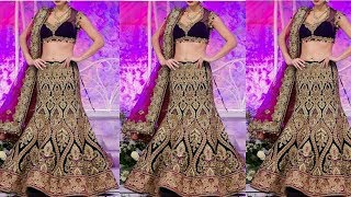 Latest Designer Party Wear Dress Collections | Designer Party Wear Dress for Ladies