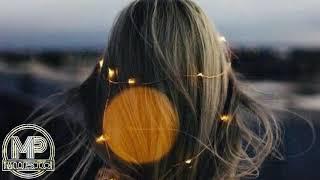 Martin Garrix Ft. Zayn - Imagine (Lyrics)