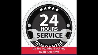 Putney Plumber - Pro Emergency Plumber Near Me