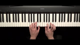 Play Minuet, For Keyboard No. 1 In G Major (Anna Magdalena Notebook II/1), BWV Anh. 114