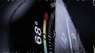 Apple Watch 4 первые эмоции 😱😱😱 Стоит покупать или менять? Ответ тут 👍👍👍 + Распаковка
