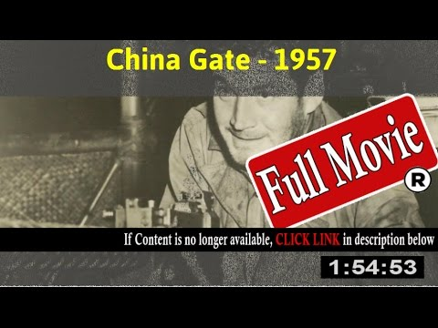 china gate full movie mp4