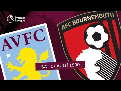 aston-villa-1-2-bournemouth-|-extended-highlights