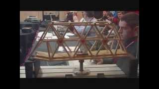Bridge Competition (2013)