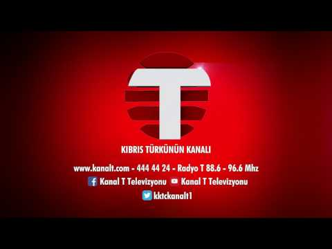 Kanal T Televizyonu