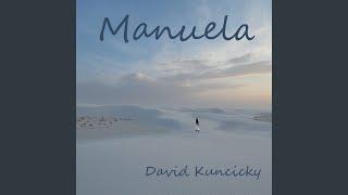 Provided to YouTube by CDBaby Birth of a Nation · David Kuncicky Ma...
