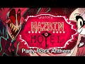 Welcome to the Hazbin Hotel (Party Rock Anthem) [AMV]