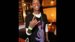 Instrumental Wiz Khalifa - Chewy (With Download Link !)