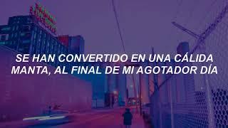 Jonghyun ; The end of a Day [Sub Español]